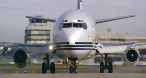 airports-homepage