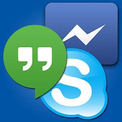 mobile_messengers