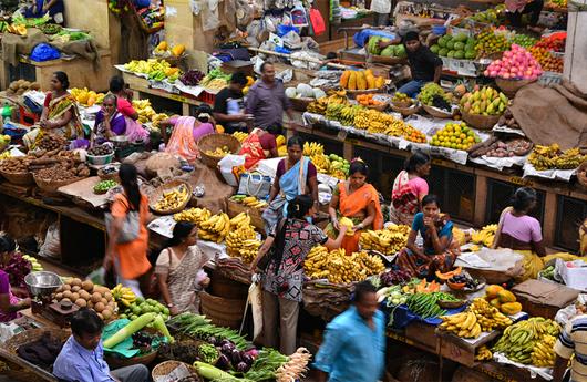 Indian Market indian-markets-panjim
