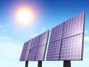 Solar-Power-1