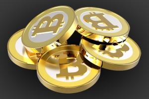 bitcoins3