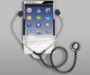 WhatsApp and Doctors