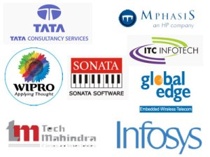 software-company-logos-india