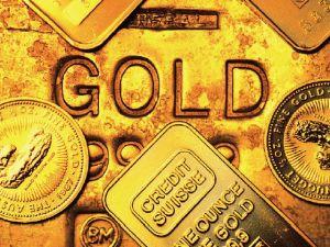 gold_1