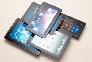 tablets-phabs