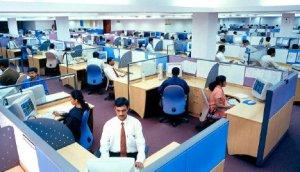 IT-industry-bcbay